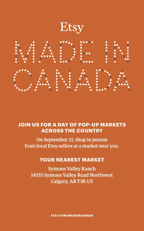 Etsy-Made-In-Canada_PromoPoster_Calgary