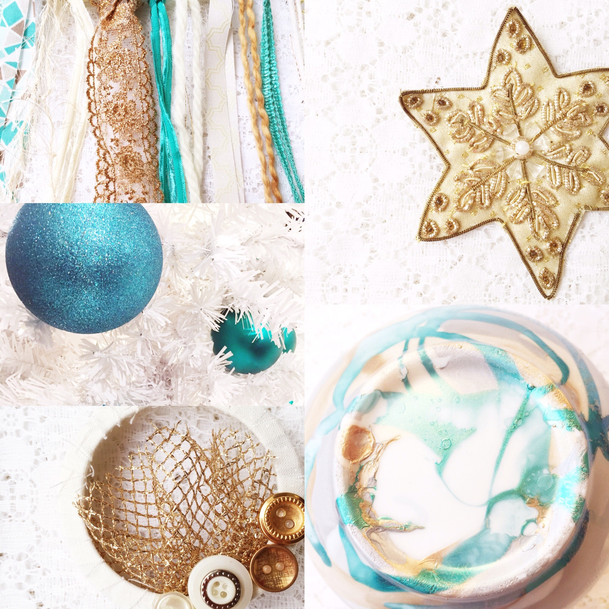 Weekly Color Inspiration ~ By Bubblegum Sass ~ Merry Christmas ~ Nursery & Christmas Home Decor & Inspo