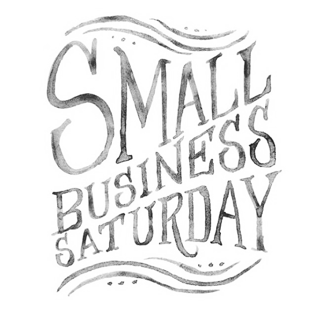 Small Business Saturday ~ Shop Small, Support Handmade This Christmas